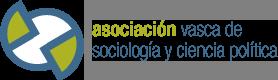 Asociación  Vasca  de  Sociología  y  Ciencia  Política