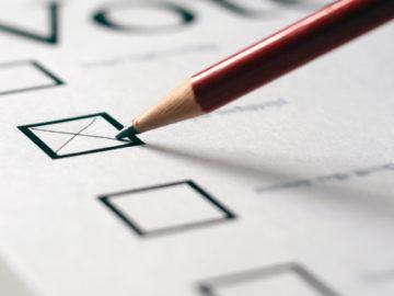 Elecciones a la AVSP